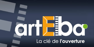 arteba_logo2