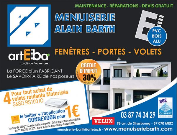 La box domotique à 1 euro !