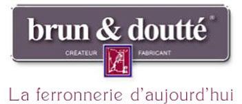 """Résultat de recherche d'images pour """"logo brun et doutte"""""""