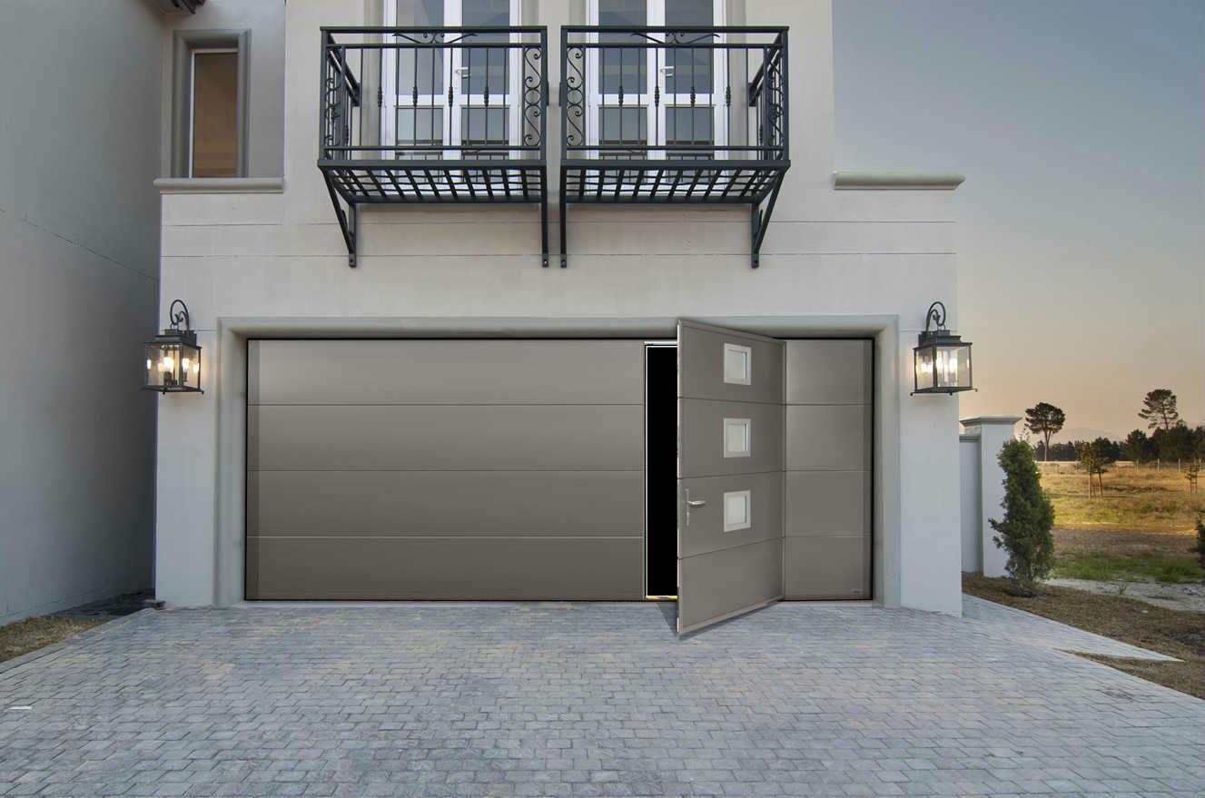 france fermetures volets et portes de garage. Black Bedroom Furniture Sets. Home Design Ideas