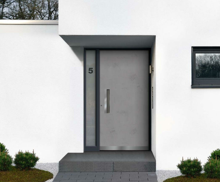 Rodenberg-porte-entree-alu-exclusive