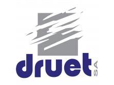 Druet SAS