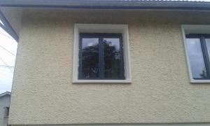 Fenêtres AluClip