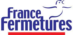 France Fermeture