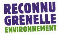 Entreprise Reconnue Grenelle Environnement