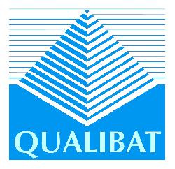 Menuiserie Qualibat