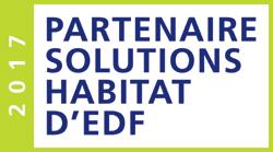 Partenaire Solutions Habitat