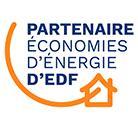 Partenariat Economies d'Energie d'EDF