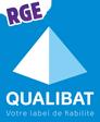 Label RGE, Arteba entreprise certifiée